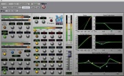 Metric Halo Channelstrip native (AU,VST,RTAS/AS,MAS)